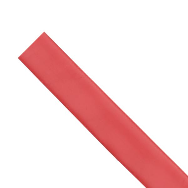 Heatshrink Sleeving Red Andyloweelectronics Co Uk
