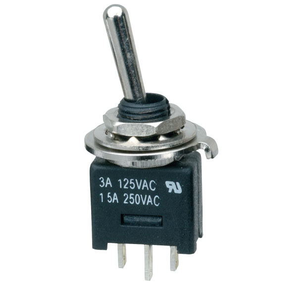 Sub Miniature Toggle Switches 20 Price